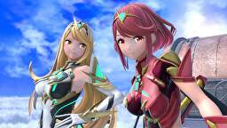 smash_bros_ultimate_character_list_pyra