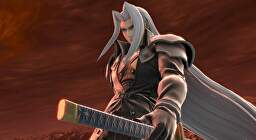 smash_bros_ultimate_character_list_sephiroth