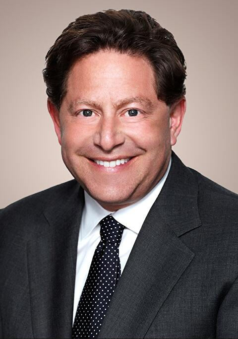 As Activision Blizzard boss Bobby Kotick is poised to earn a bonus
