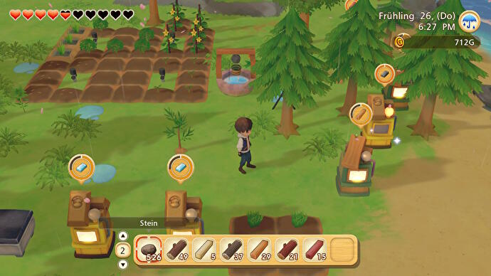 Story_of_Seasons_Pioneers_of_Olive_Town_Test_Maschinen