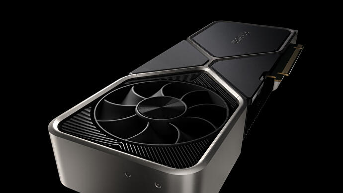 geforce_rtx_3080_product_gallery_full_screen_3840_2