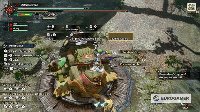 monster_hunter_rise_insect_glaive_1