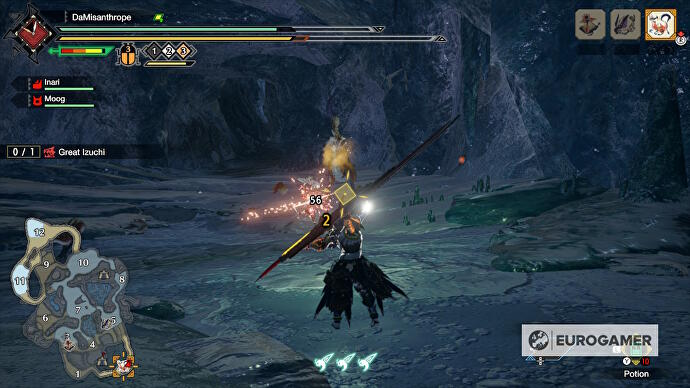 monster_hunter_rise_insect_glaive_5