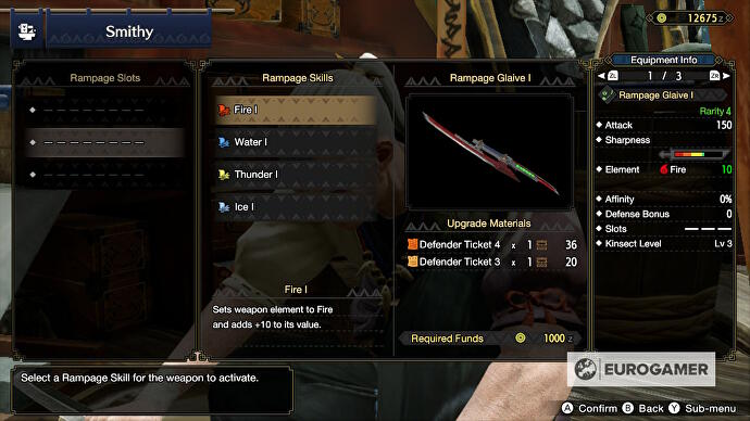 monster_hunter_rise_insect_glaive_6