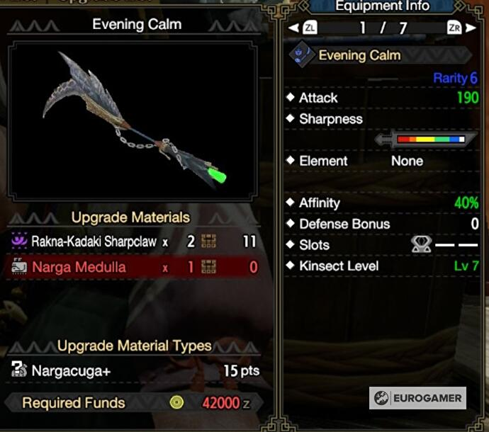 monster_hunter_rise_insect_glaive_7