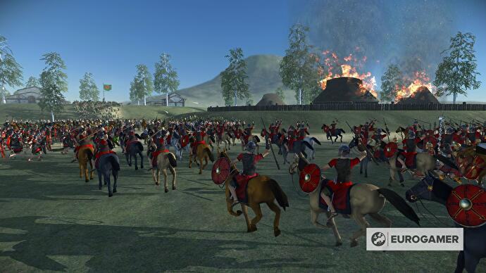 total_war_rome_remastered_interview_2
