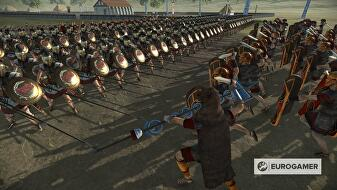 total_war_rome_remastered_interview_4