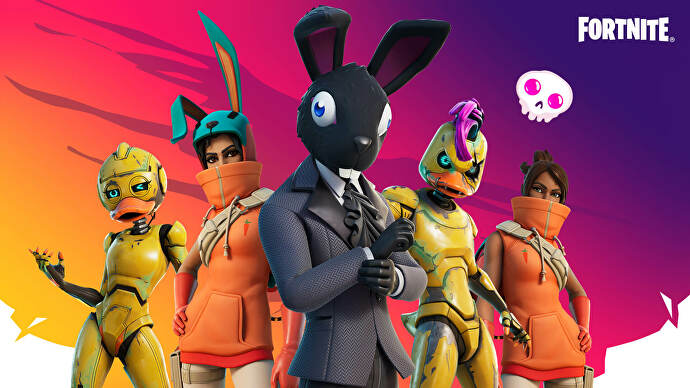 Fortnite_Update_16.10_Oster_Skins