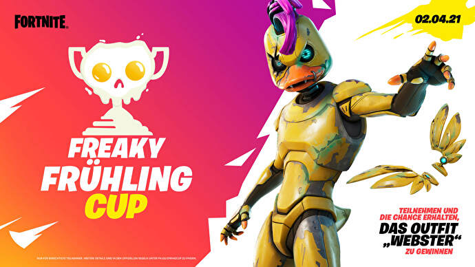 Fortnite_Update_16.10_Osterevent_Freaky_Fruehling_Cup