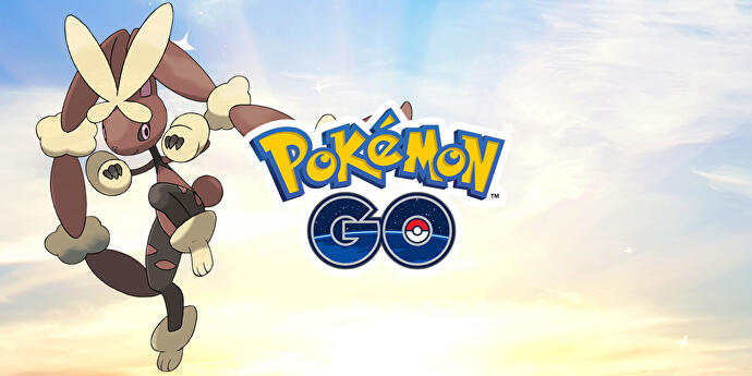 pokemon_go_easter_2021_mega_lopunny_event