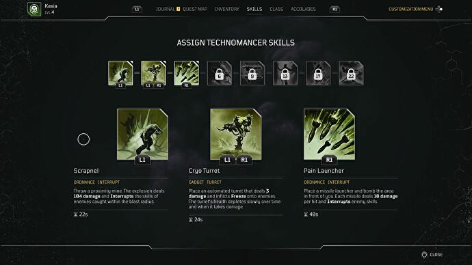 outriders_skills