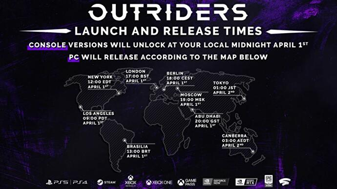 outriders_release_time_1