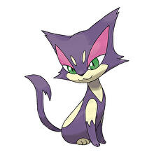 Pokemon_Purrloin