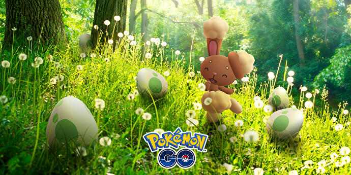 Pokemon_Go_Spring_Event