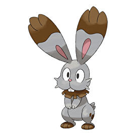 Pokemon_Bunnelby