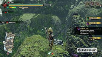 monster_hunter_rise_ore_locations_3