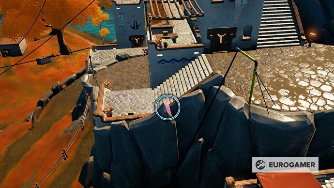 Fortnite_Season_6_Kristall_The_Spire_5