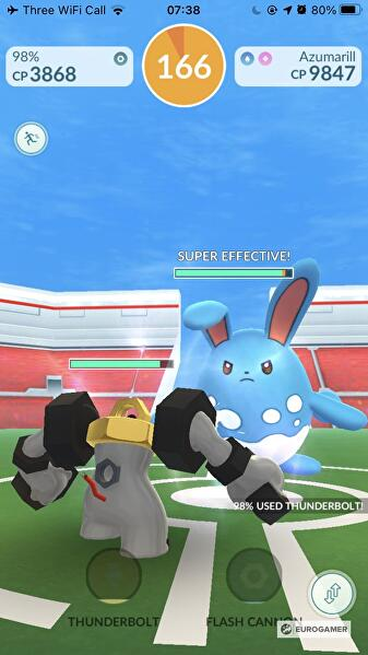pokemon_go_azumarill_collection_1