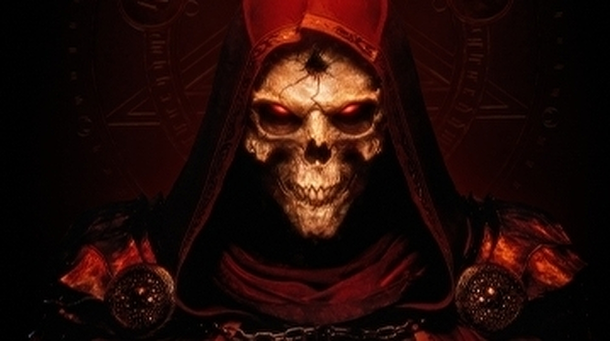 <p>Diablo 2: Resurrected technical alpha lets players Attempt single-player this weekend thumbnail