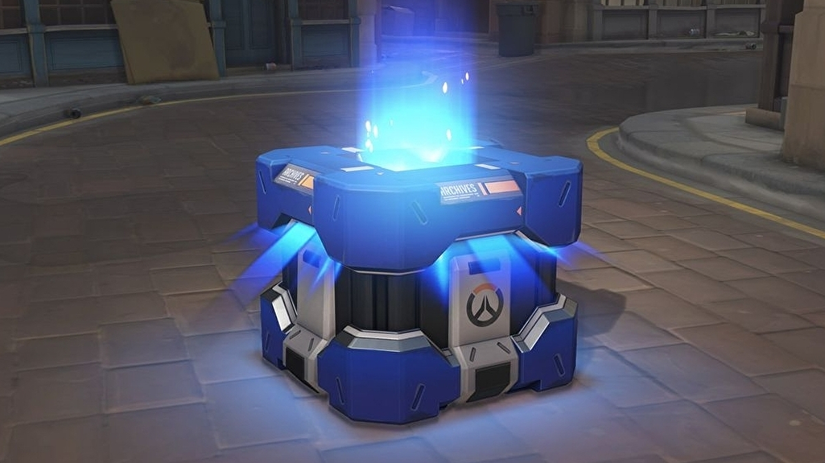 Brazilian authorities to investigate loot boxes thumbnail