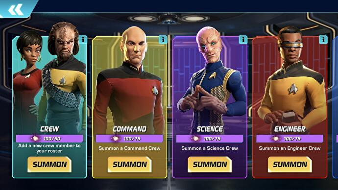 star_trek_legends_3