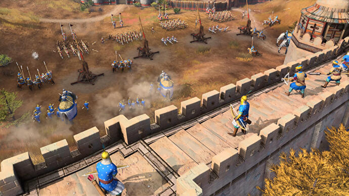 Age_of_Empires_4_Mauern