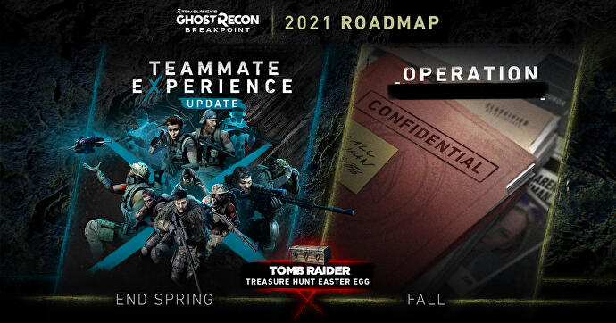 ghost_recon_roadmap