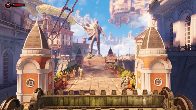 bioshock_4_screen