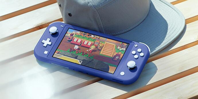 Nintendo_Switch_Lite_Blau
