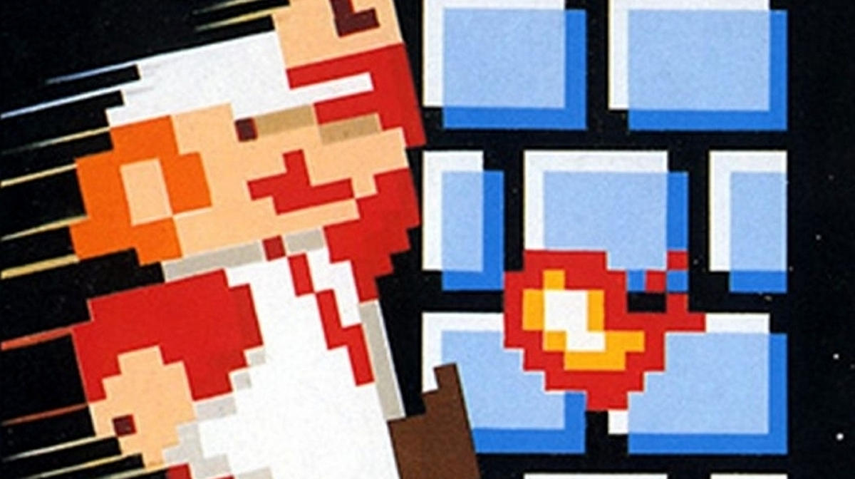 The Super Mario Bros. speedrunning community just broke the 4 minute and 55-second mark - why does that matter?