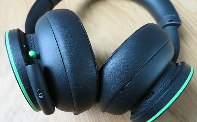 Xbox_Wireless_Headset_Test_Buttons