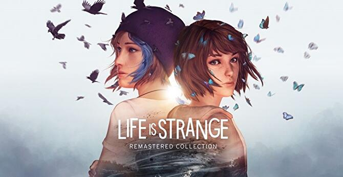 3_Life_is_Strange_remastered