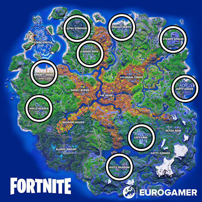 Fortnite_Season_6_Safe_Map