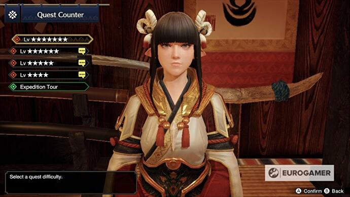 monster_hunter_rise_high_rank_cap_2