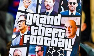 Super league and video games: what football should learn from video games (and vice versa)