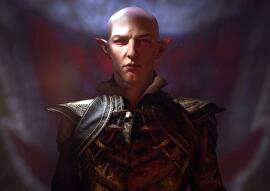 Dragon_Age_4_trailer_featuring_Solas_December_2020