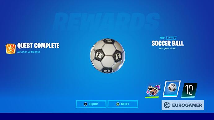 fortnite_soccer_character_locations_1