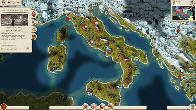 Total_War_Rome_Remastered_1