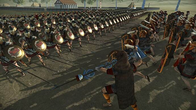 Total_War_Rome_Remastered_2