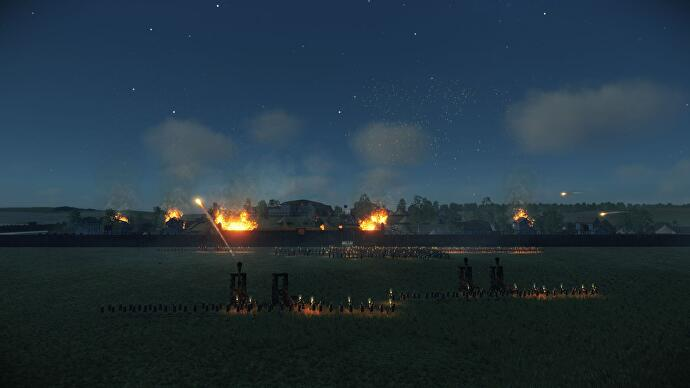 Total_War_Rome_Remastered_3