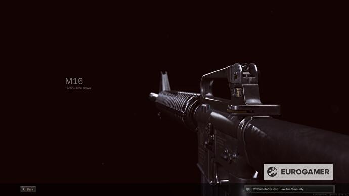 cod_warzone_best_weapons_update_m16