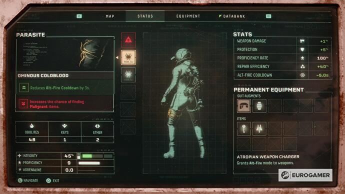 Returnal_review___stats