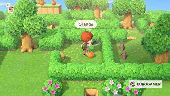 animal_crossing_may_day_2021_10