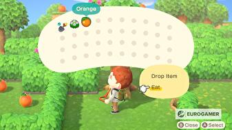 animal_crossing_may_day_2021_11