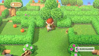 animal_crossing_may_day_2021_12