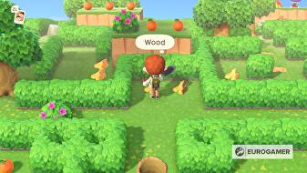 animal_crossing_may_day_2021_13