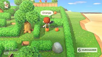 animal_crossing_may_day_2021_14