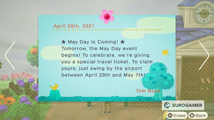 animal_crossing_may_day_2021_2