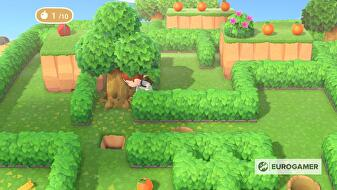 animal_crossing_may_day_2021_20