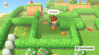 animal_crossing_may_day_2021_22